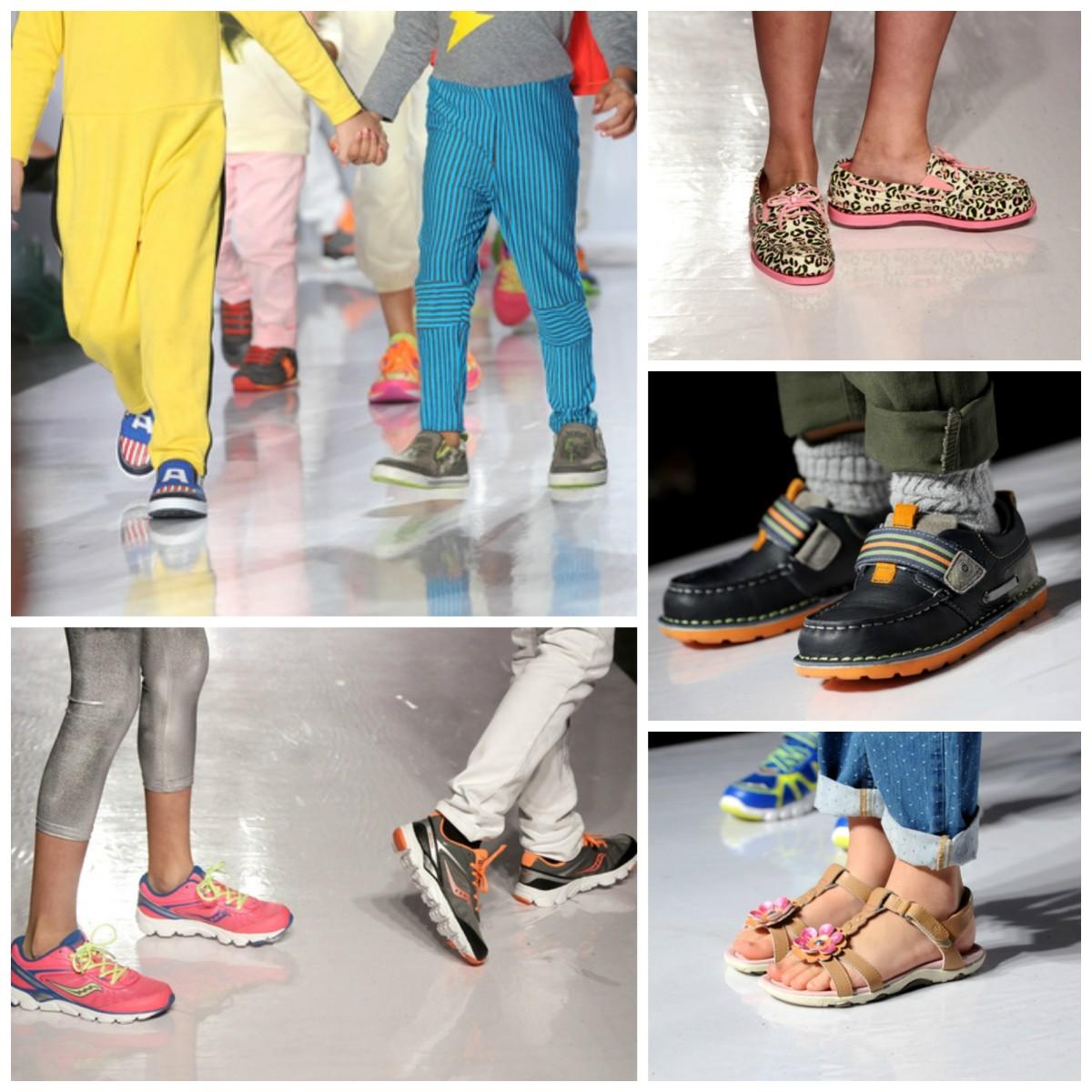 petite parade, kids fashions