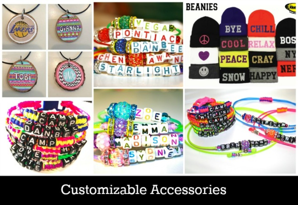 customaccessories