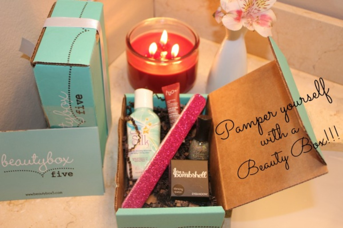 beauty box subscription five fab box subscriptions momtrendsmomtrends 30727