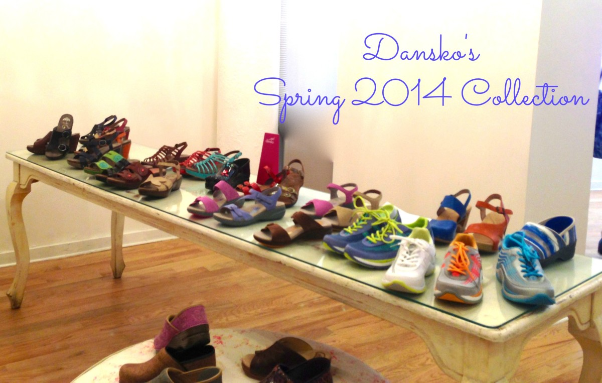 dansko shoes, shoes, clothing, fashion
