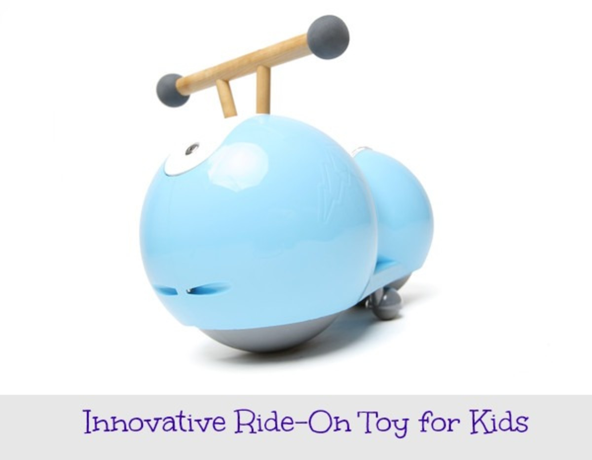 ride-on toy for kids, ride-on toy, toys
