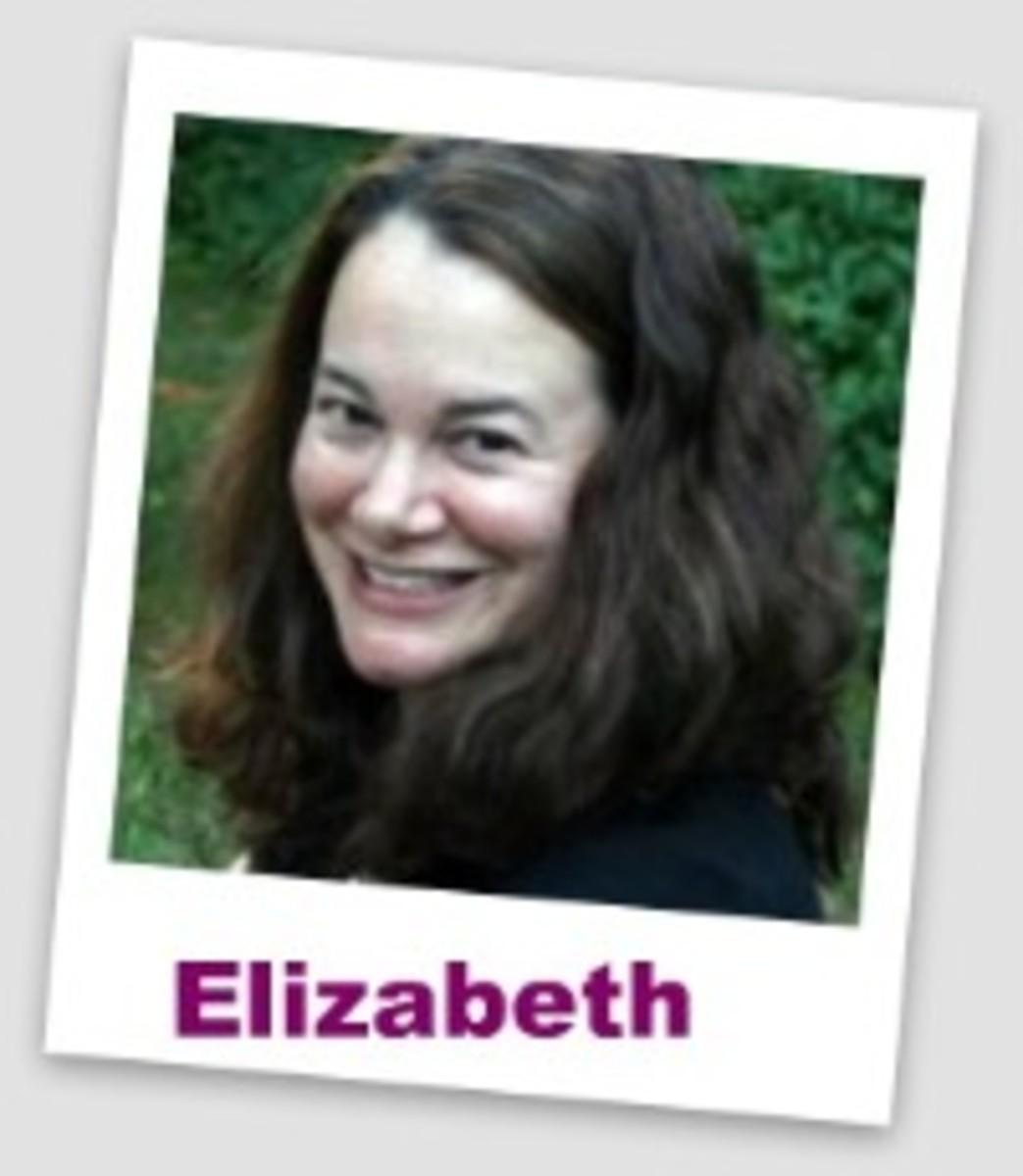 Elizabteth