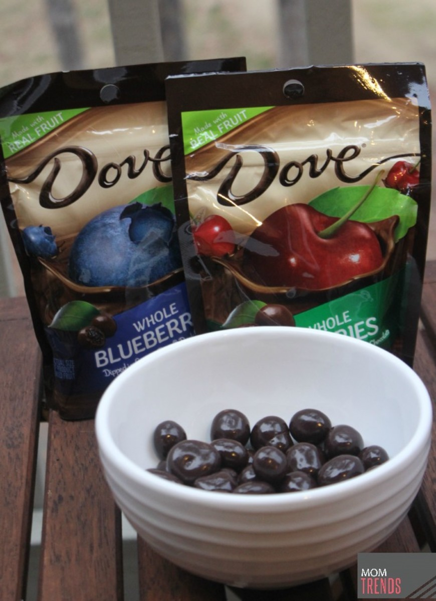 dovechocolatefruit