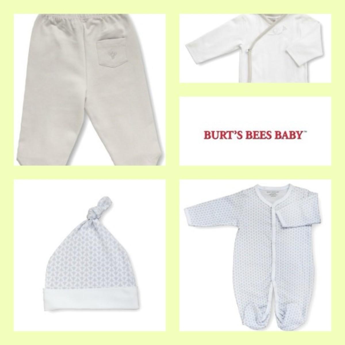 burts_bees_baby