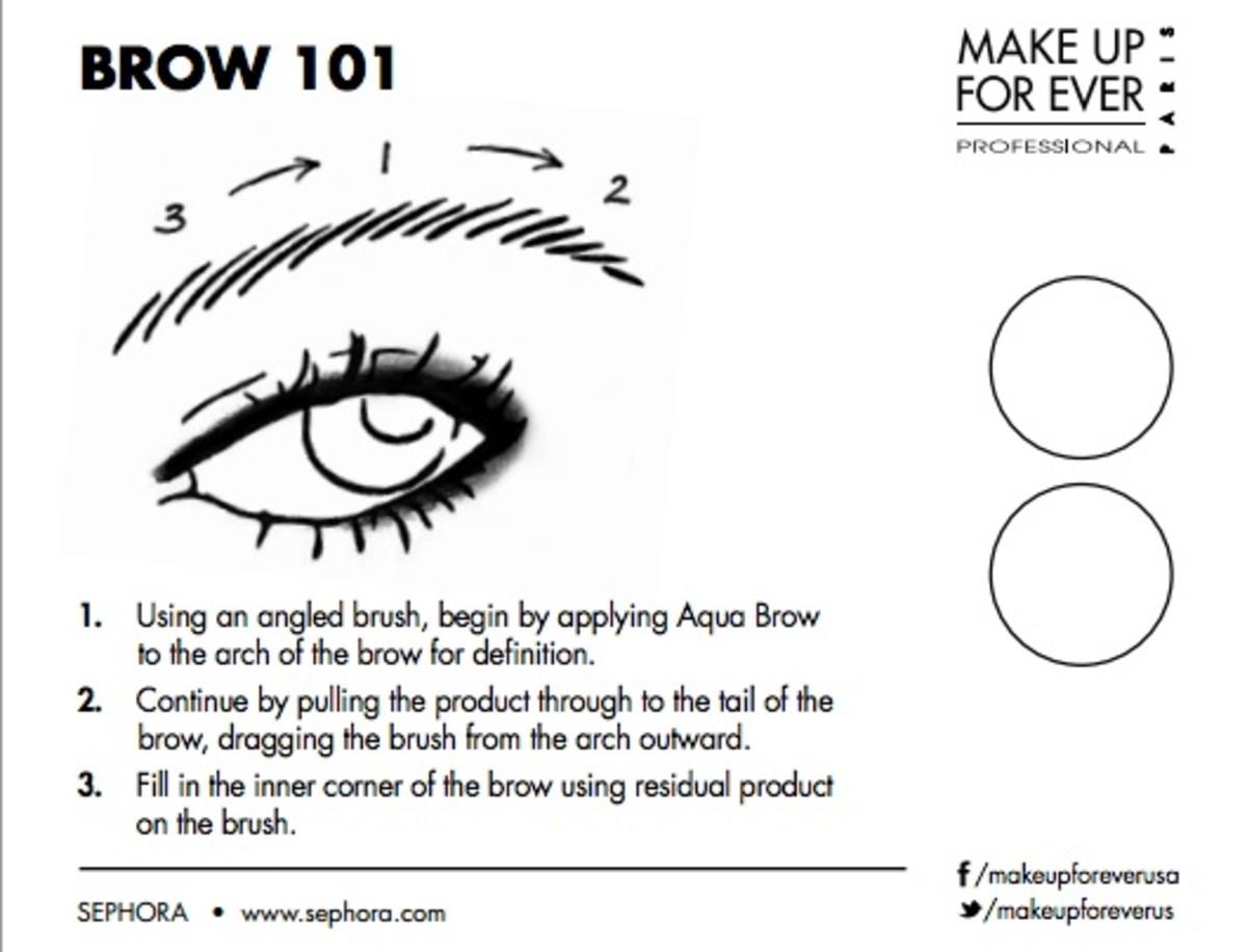 brow101