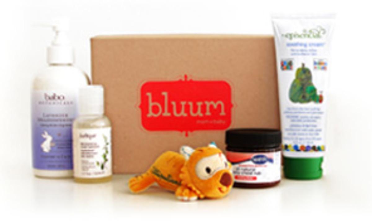 bluum 2