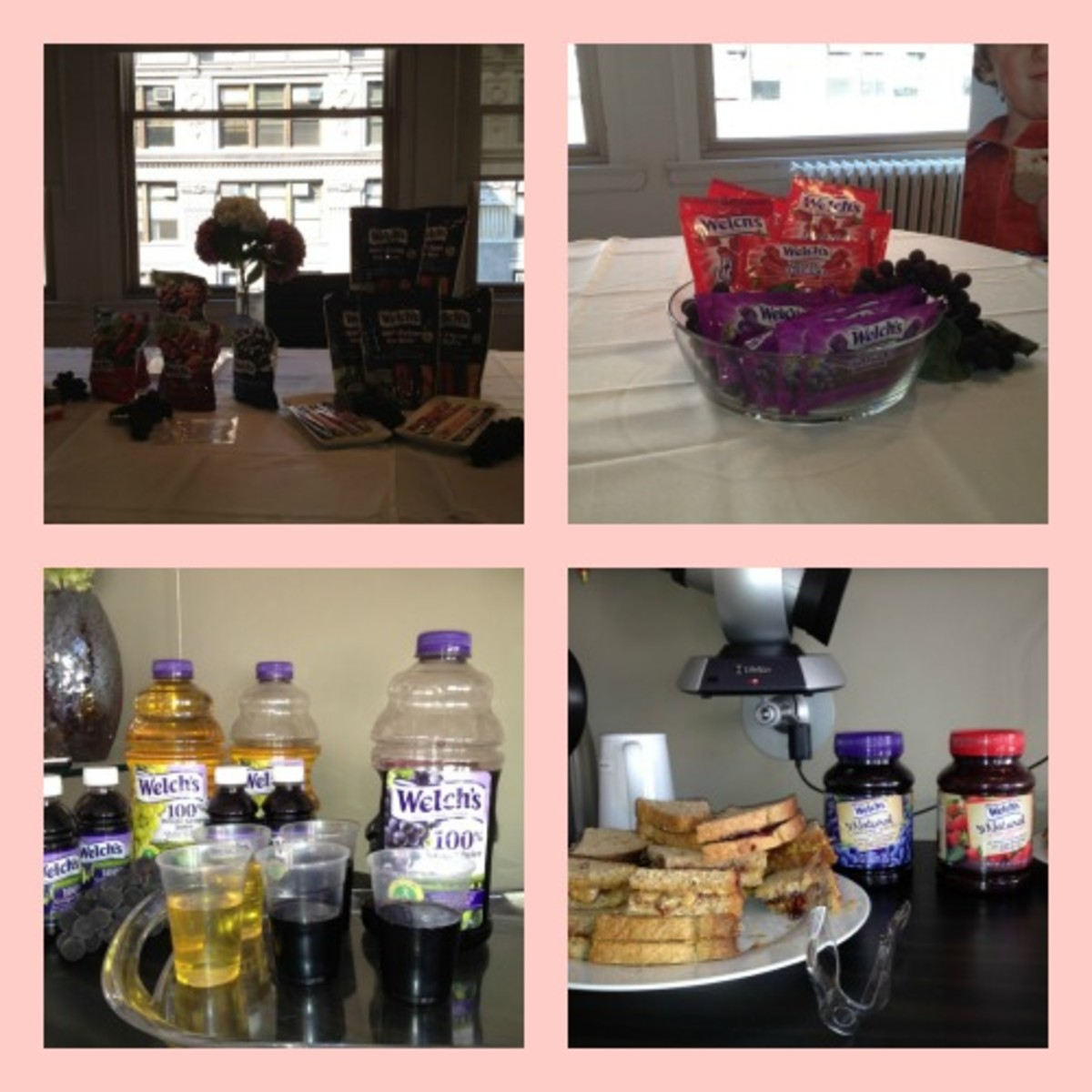 welch'sproducts