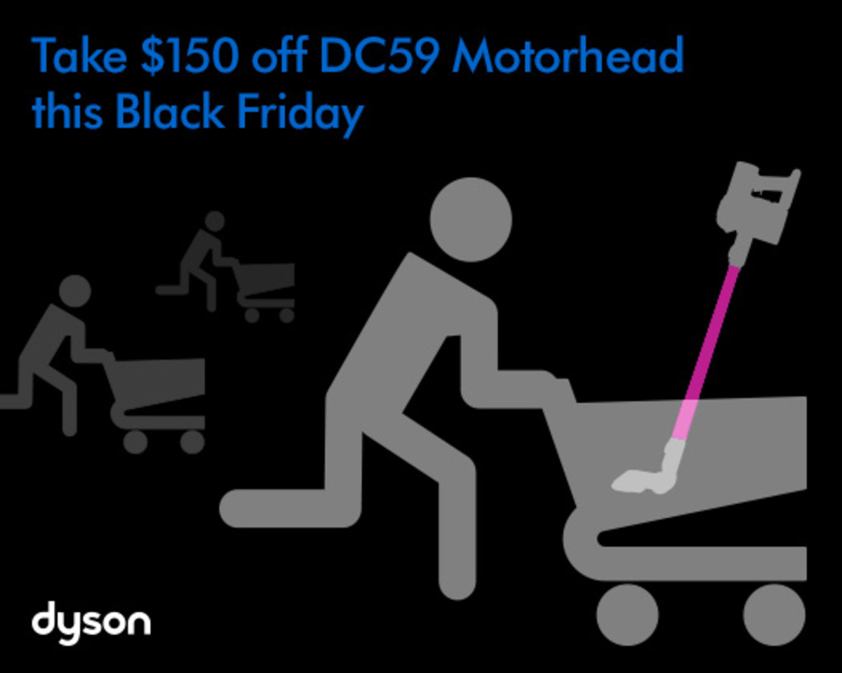 US_Black_Friday_DC59MH_2014_FacebookTwitter_Pin_526x421_V3