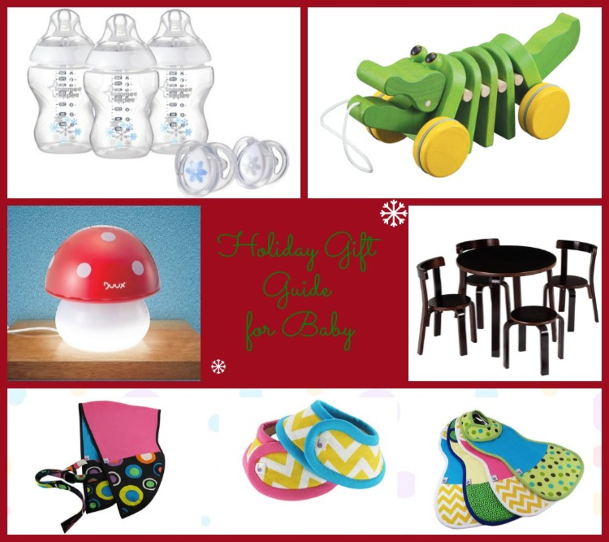 gifts for baby, svan, plan toys, tommee tippe, DUUX, bambini ware, wooden toys