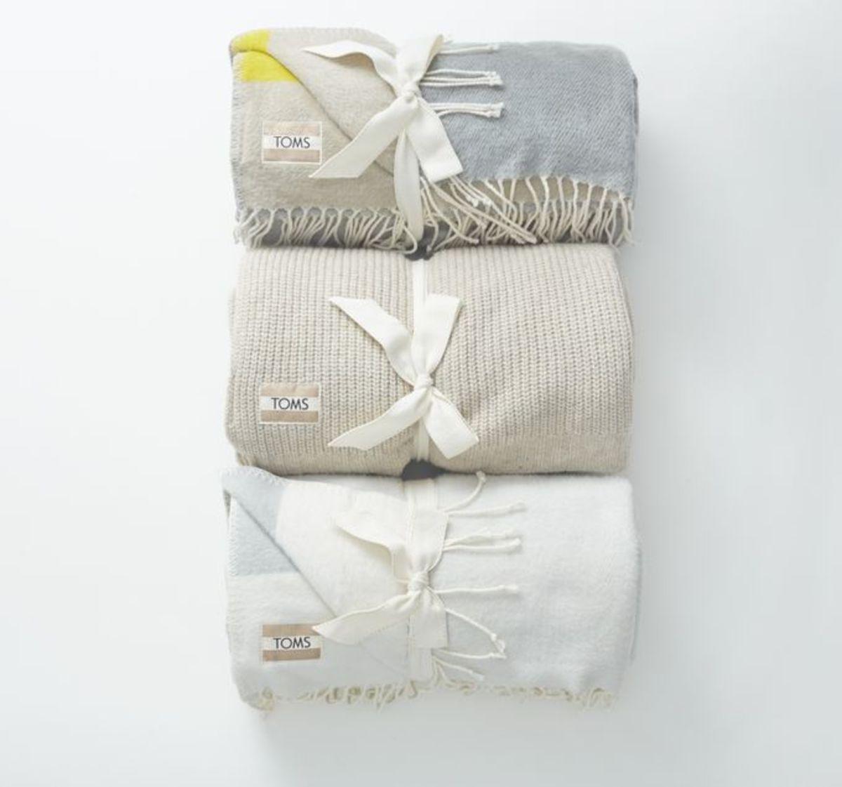 Blankets_aabe36fe-22a7-4895-bfa1-672da2863d97-prv