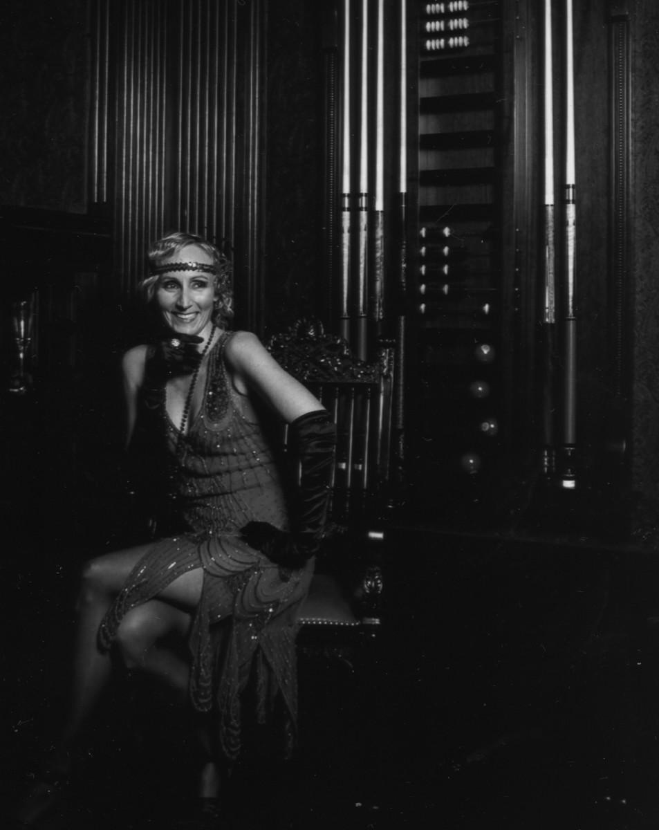 sherri 1920 copy