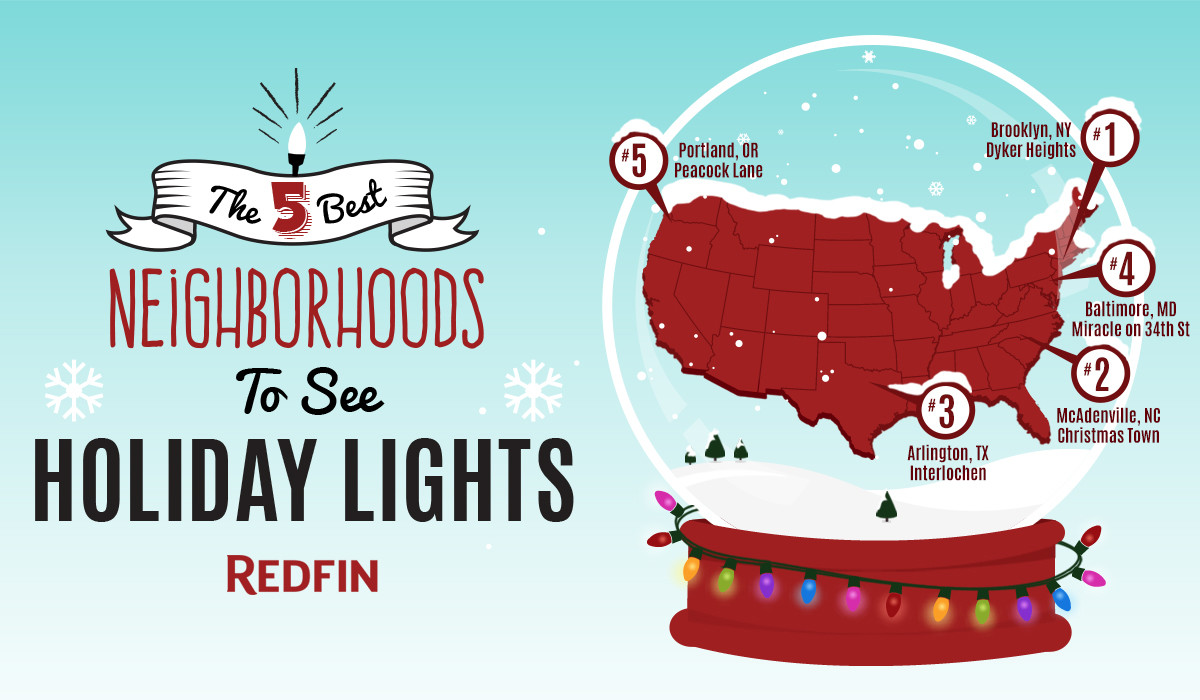 RedfinTop5NeighborhoodsHolidayLights-1