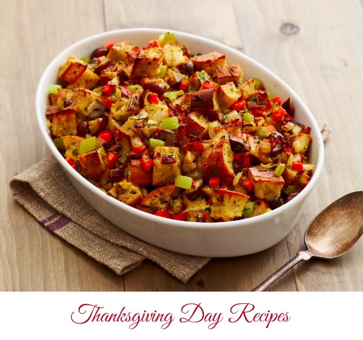 Recipes From Giada Feel Good Food