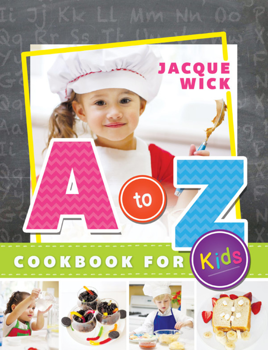 A-to-Z-Cookbook-for-Kids_w2x3