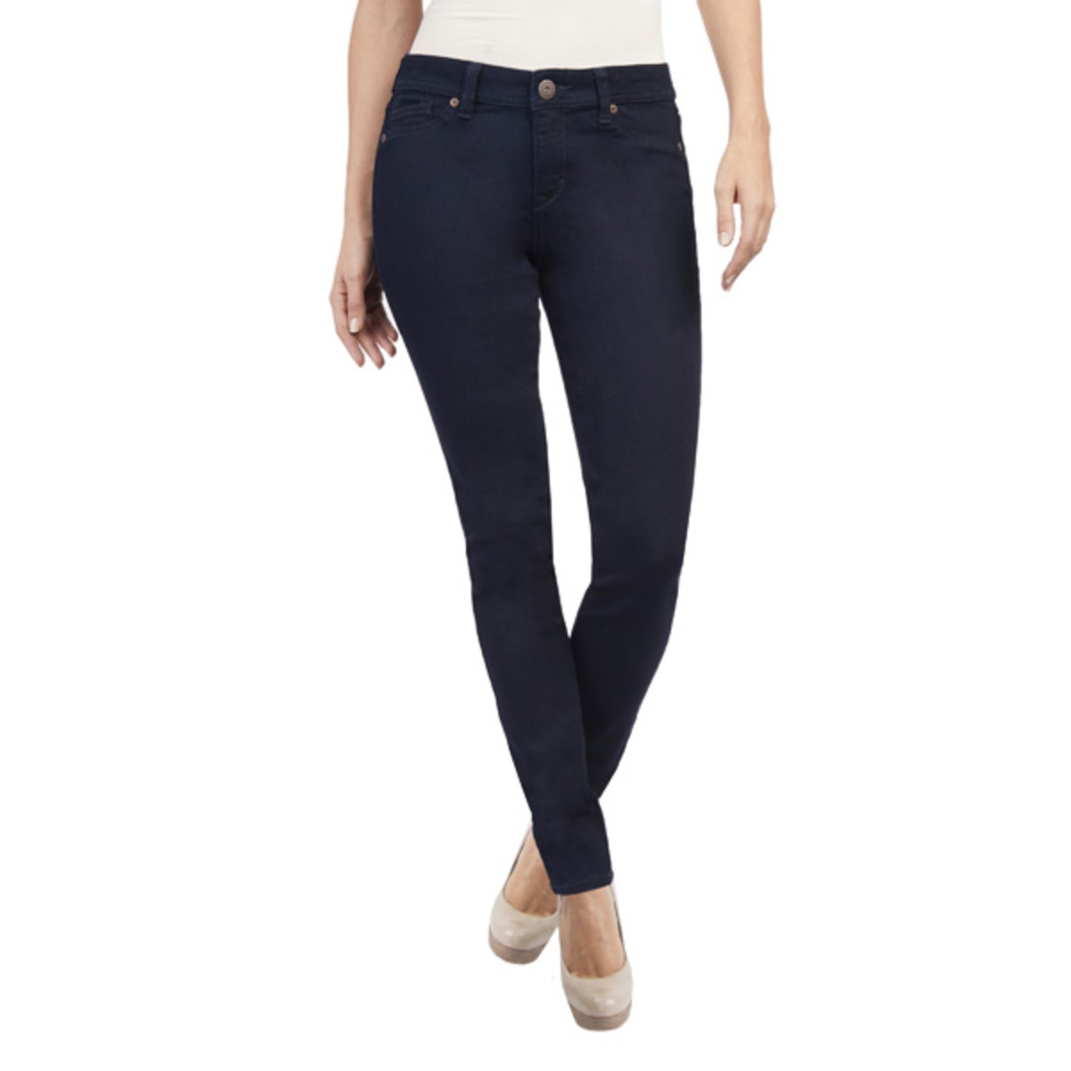 Jordache: Mommy and Me Jeans Giveaway - MomTrendsMomTrends