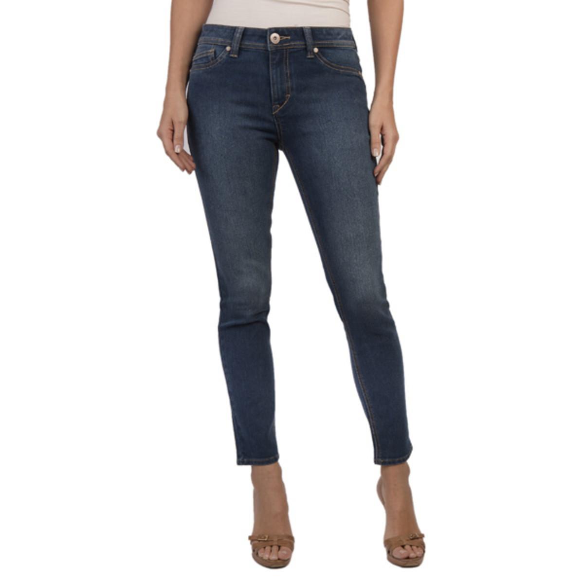 jeans giveaway Archives - MomTrendsMomTrends