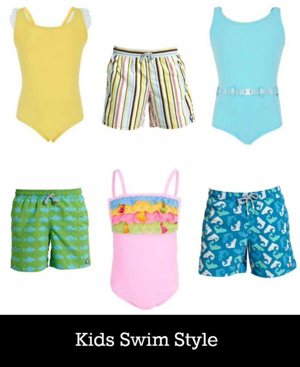 kidsswimsuits