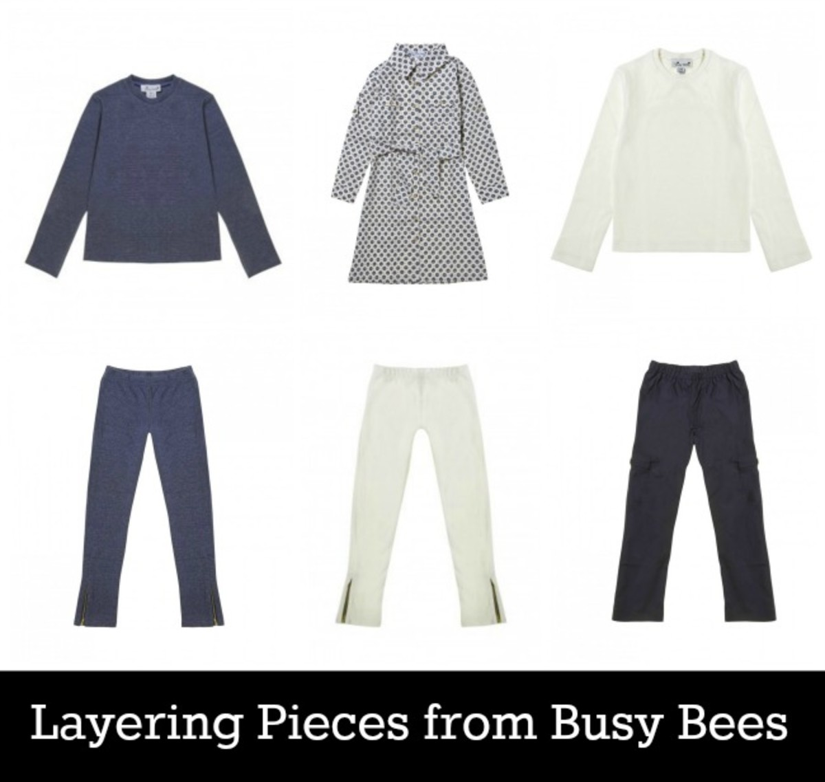 layeringpieces