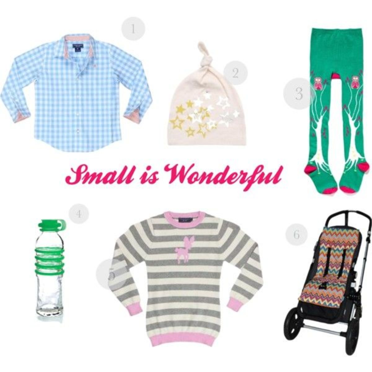 small brands for kids, kids fashion, cool fashion for kids, online shopping for kids, online boutiques for kids, shop vault, vault