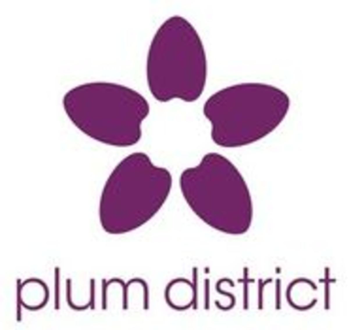 plum-district1