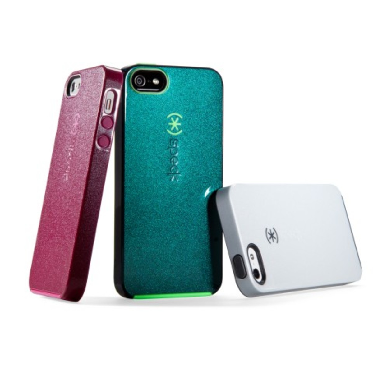 gemshell iphone 5s #9