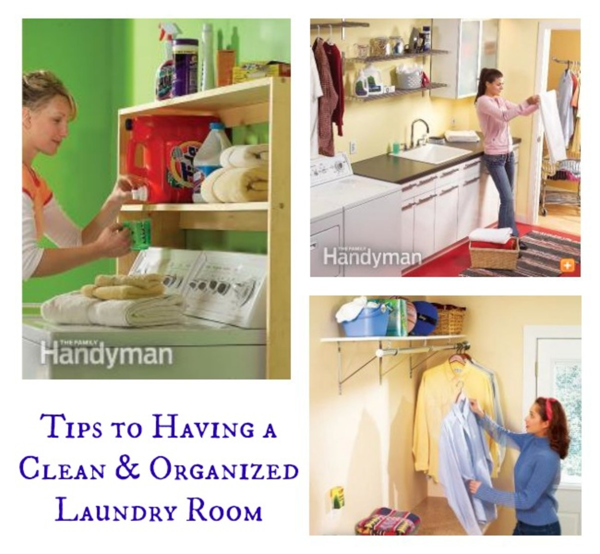 laundry room, laundry room tips