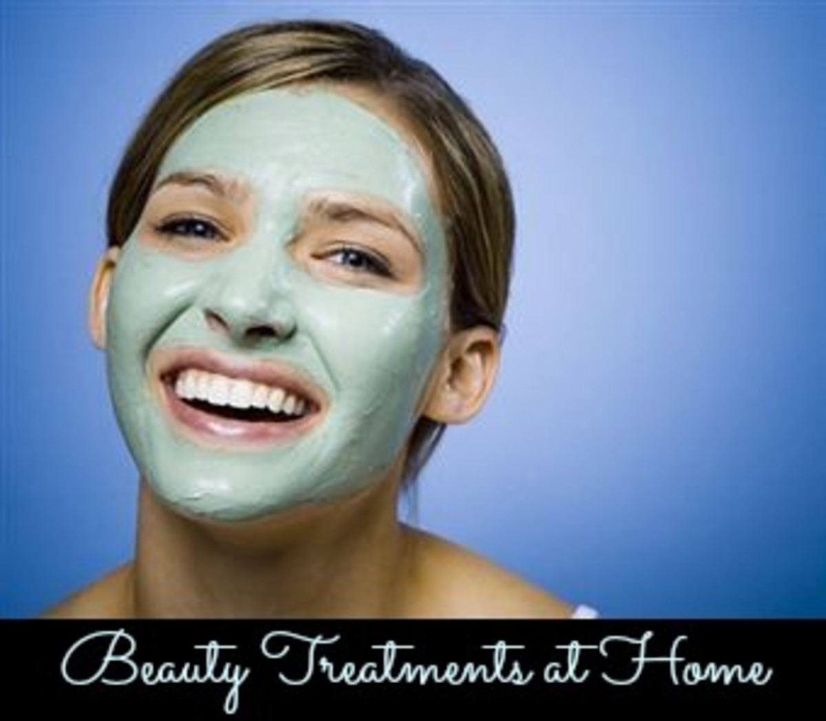 Beauty Treatments, Beauty Treatments at home