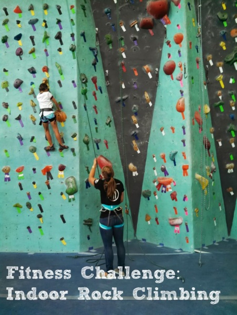 Brooklyn Boulders, indoor rock climbing, momtrends, fitness, active playdates, brooklyn clmbing