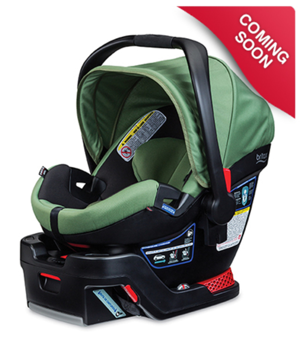 britax-bs35-elite-1158-c87-l