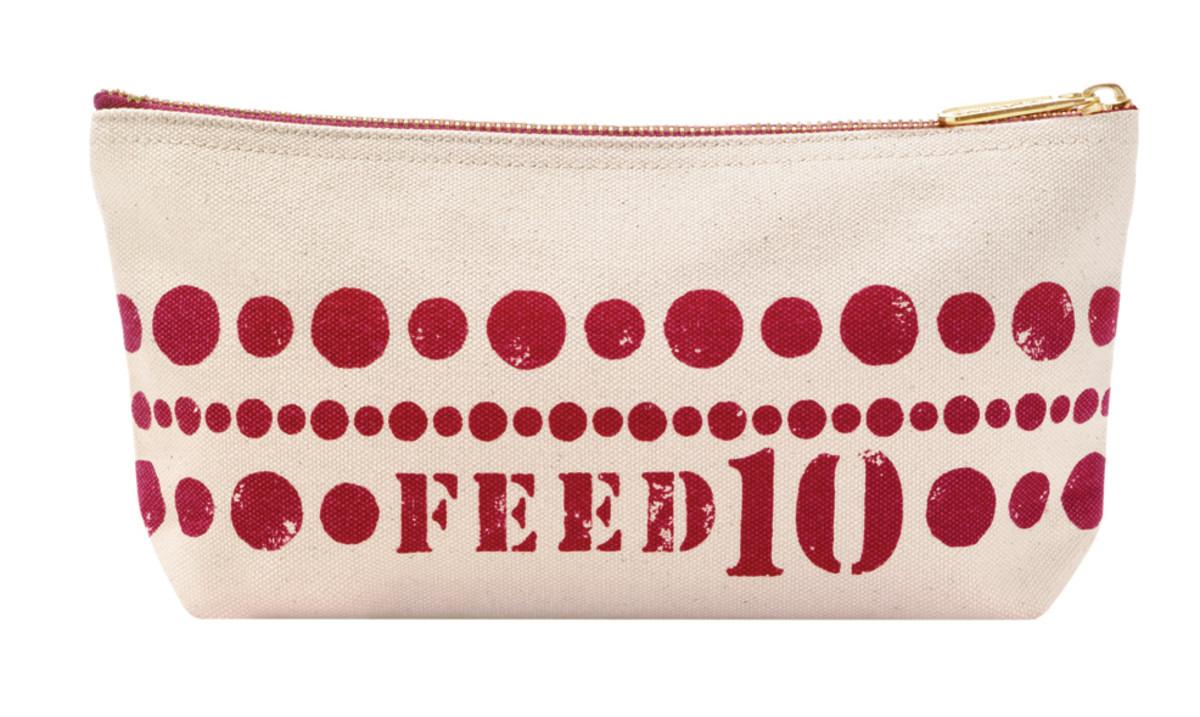 Fall 13 FEED GWP Bag