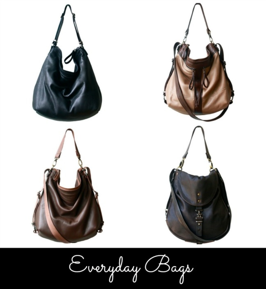 everydaybags