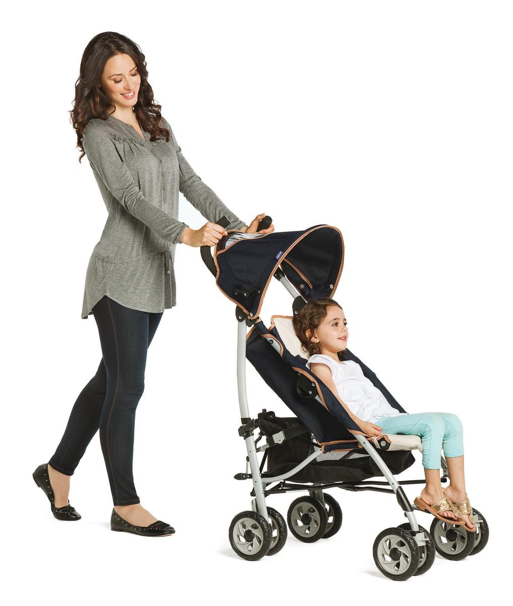 2326-Stroller