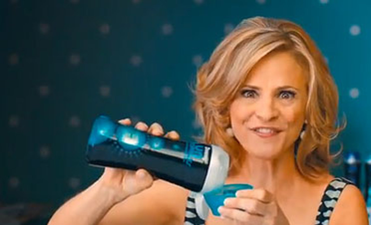AmySedaris-Downy-YouTube-08-19-11-Large