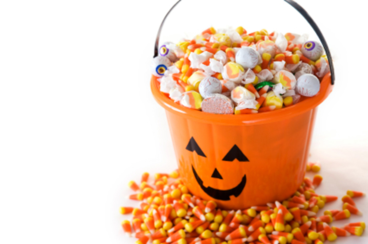 Halloween+Candy+Buy+Back+Dentists