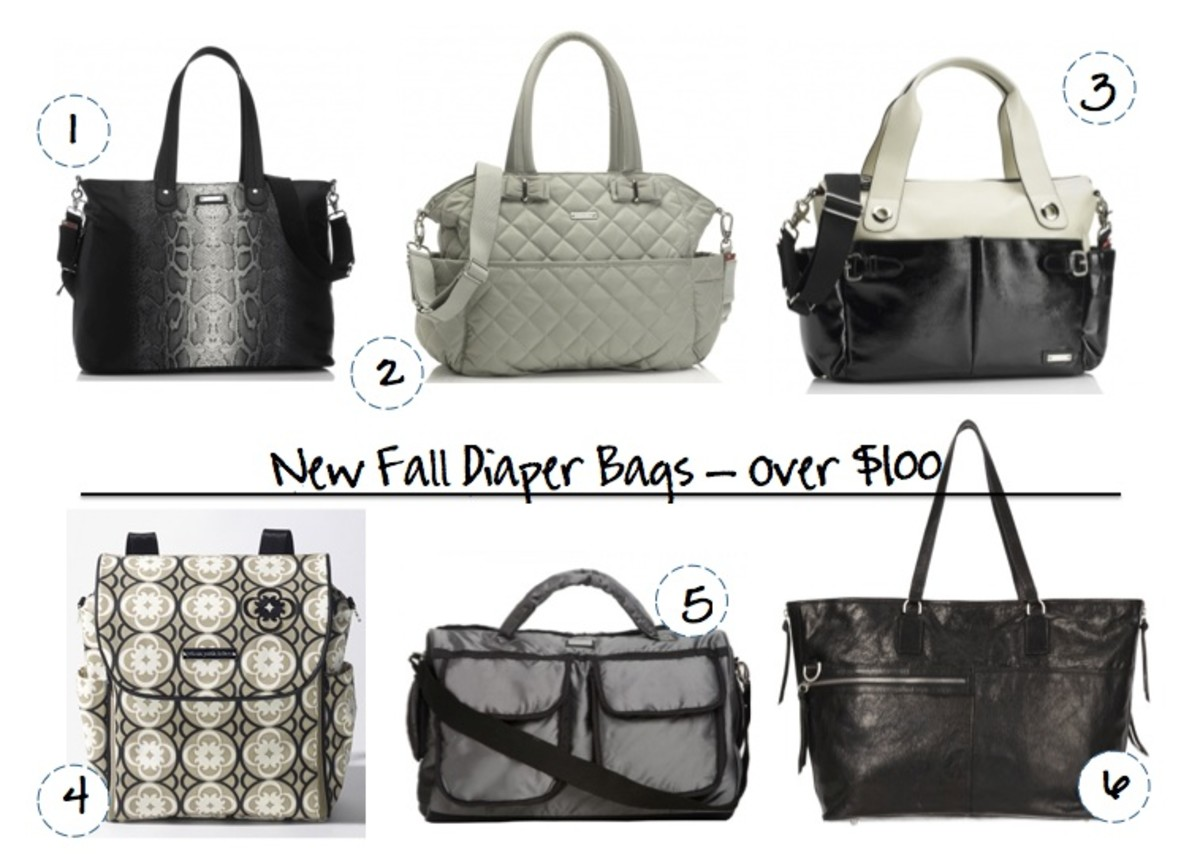 diaper bags archives page 2 of 3 momtrendsmomtrends page 2. Black Bedroom Furniture Sets. Home Design Ideas