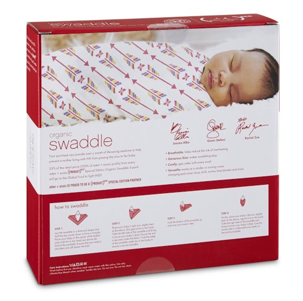 5969_2-organic-swaddle-3-pack-red-celebrity-back