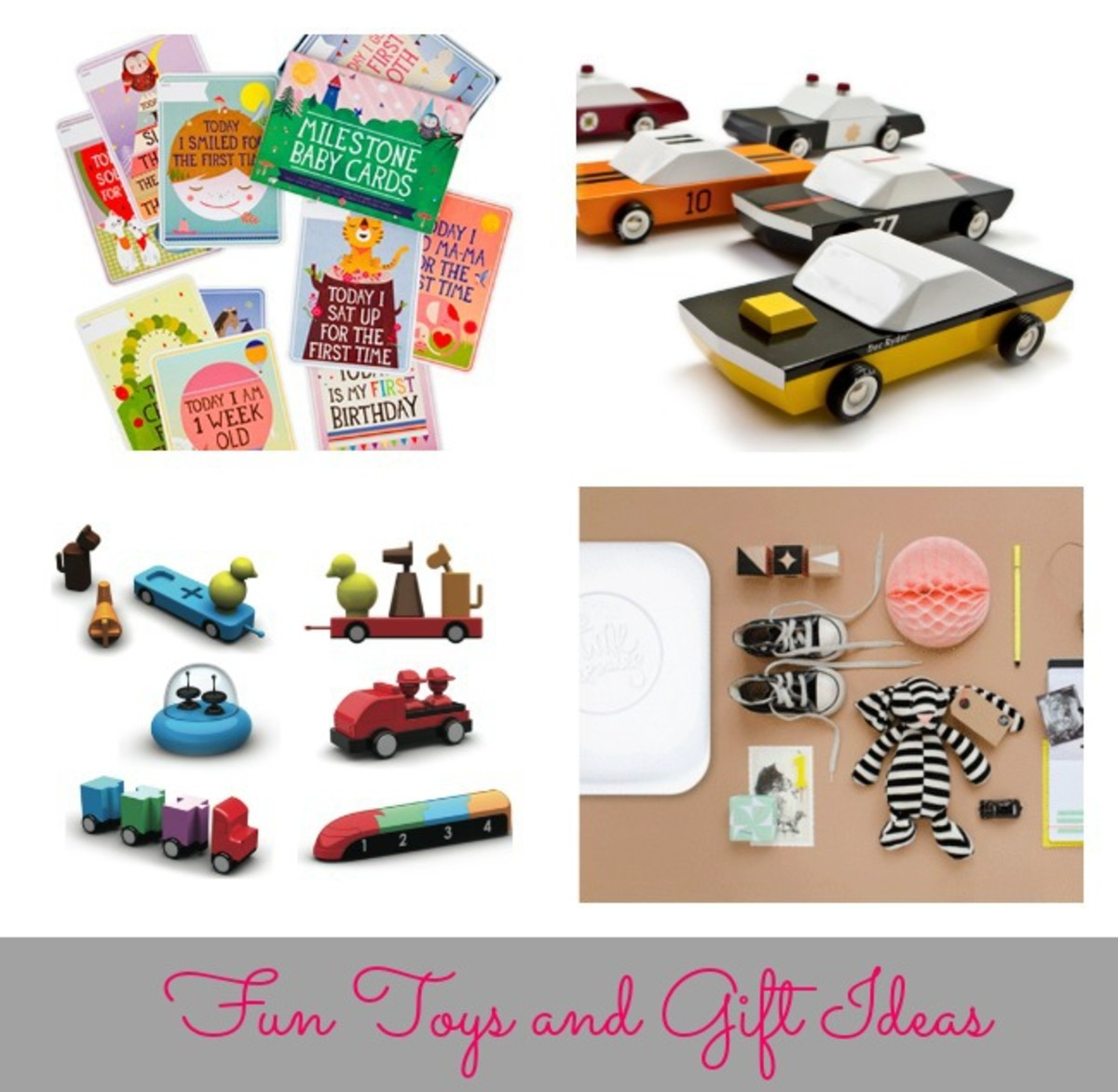 cool products for kids, gifts, gifts for babies