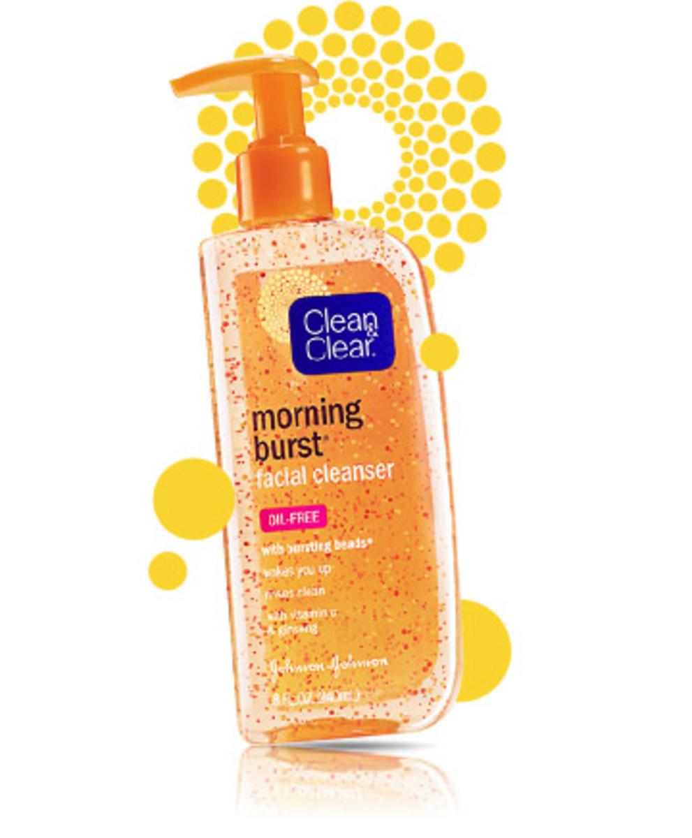 MBOrange_Clean_360x436