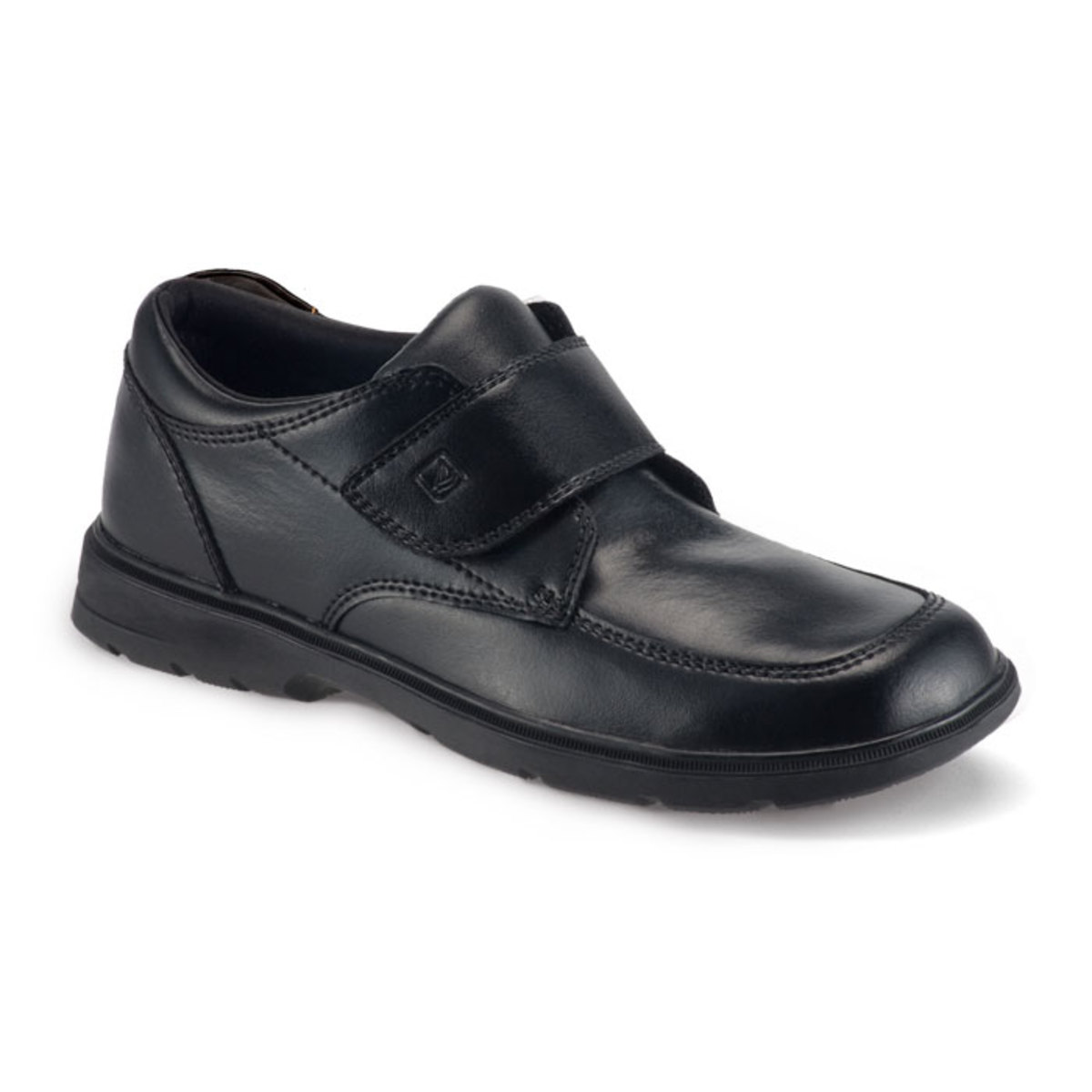 Stride Rite, uniform shoes