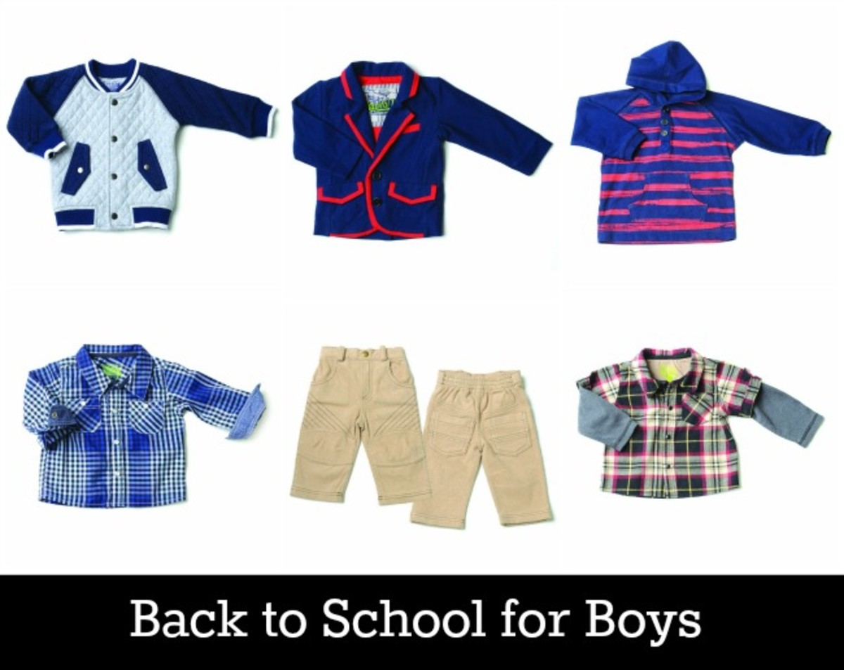 back to school shopping, back to school fasion, back to school style, backpacks, land's end backpacks