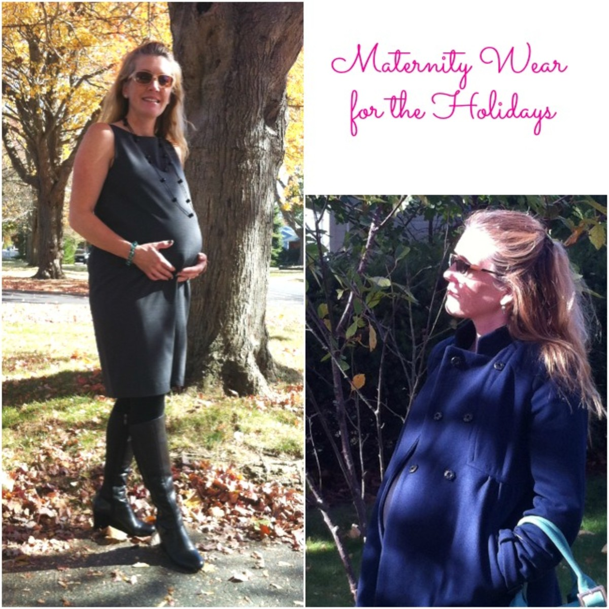 maternity wear for holidays,seraphine, ingrid & isabel