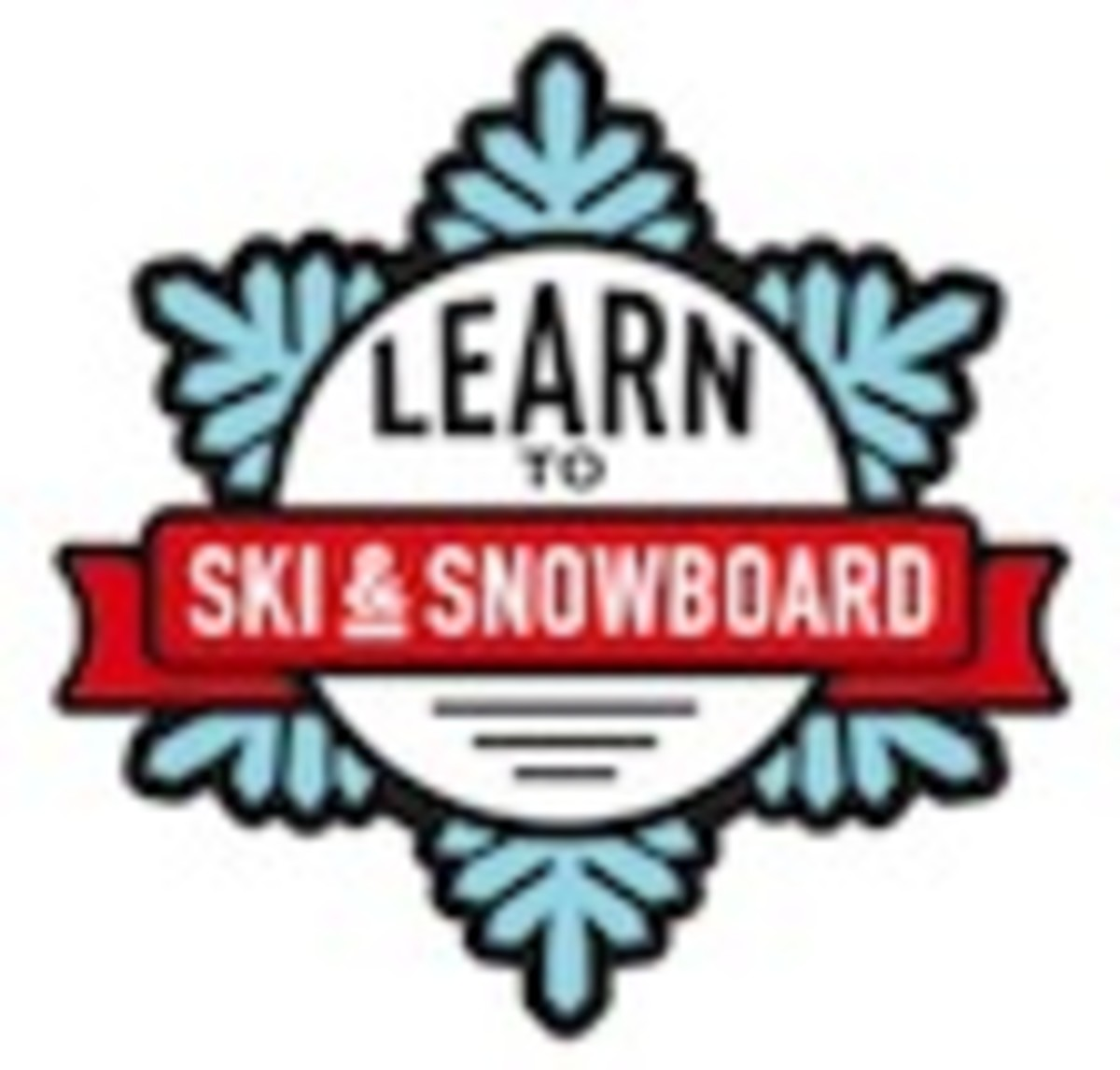 Ski and Snowboard Month