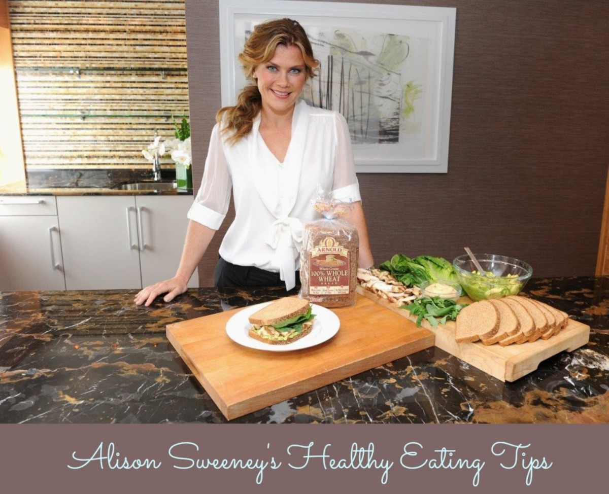 Alison-Sweenys-Healthy-Eating-Tips-1024x831