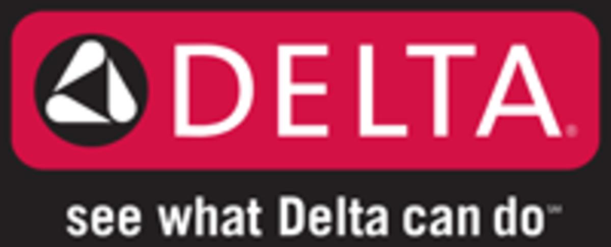DeltaLogo_2C_white_tag_size2