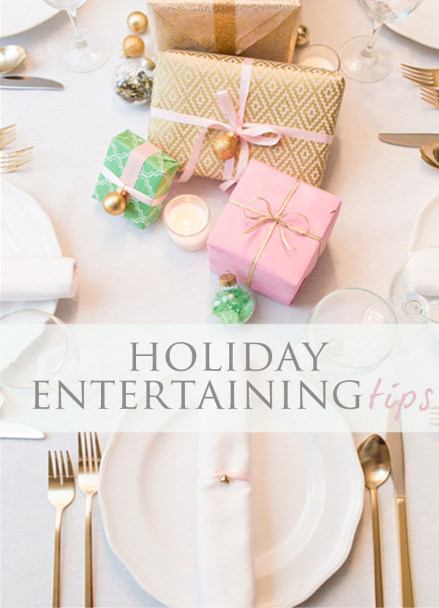 holiday_entertaining_tips