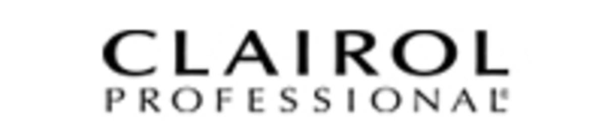 Clairol Logo