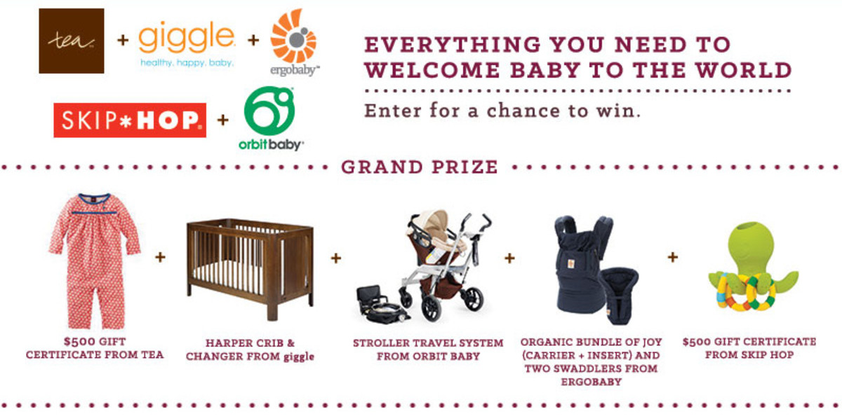 babysweeps-prizes-1