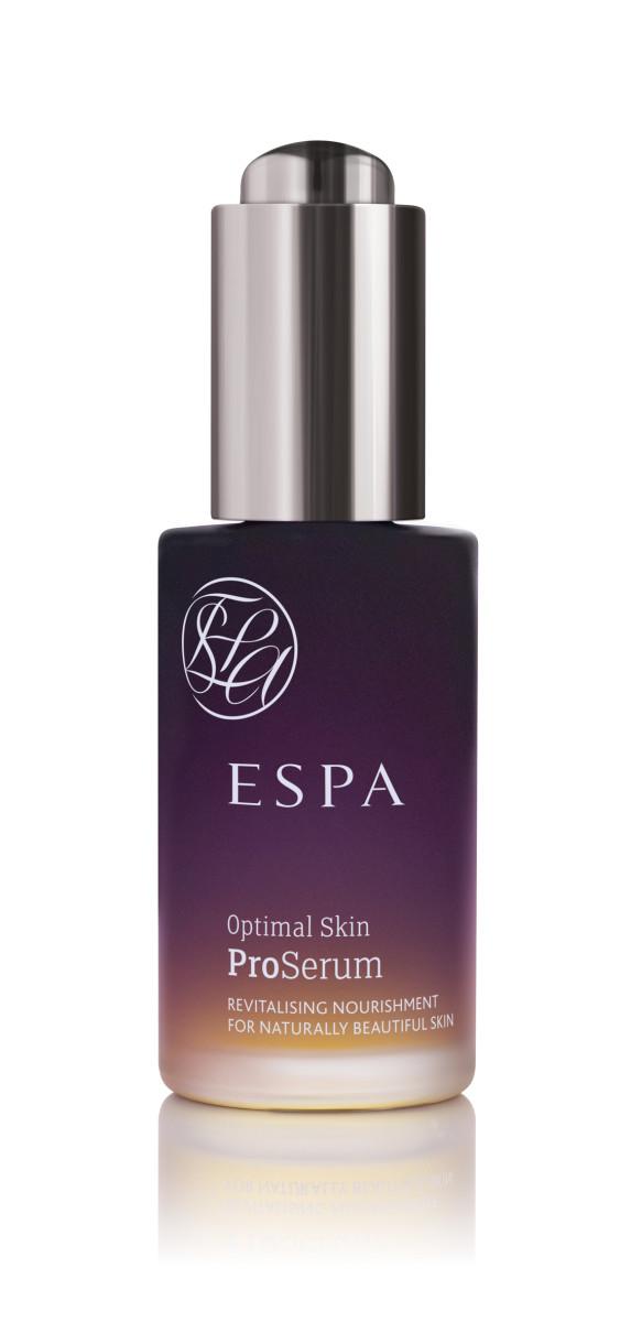 ESPA Optimum Skin ProSerum.jpg