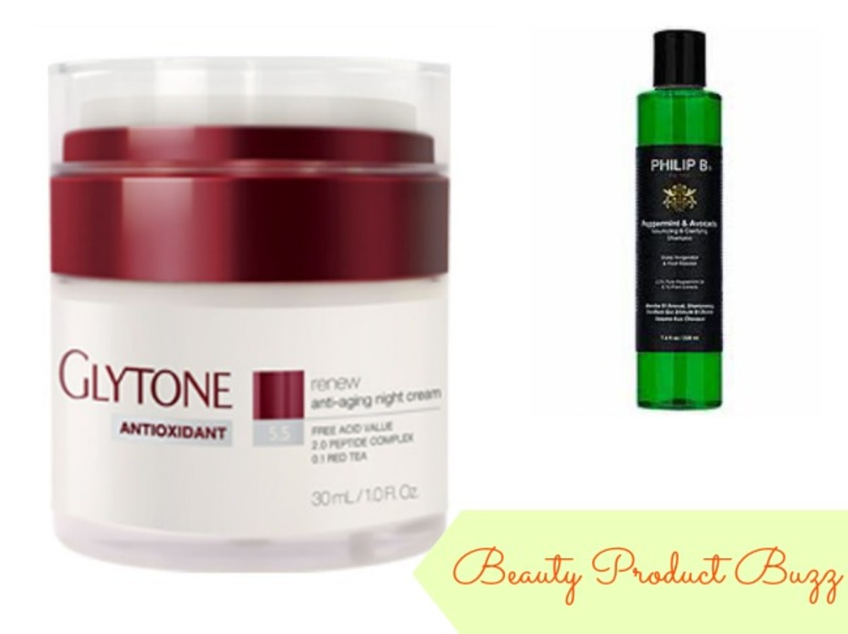 beauty products, beauty, beauty buzz