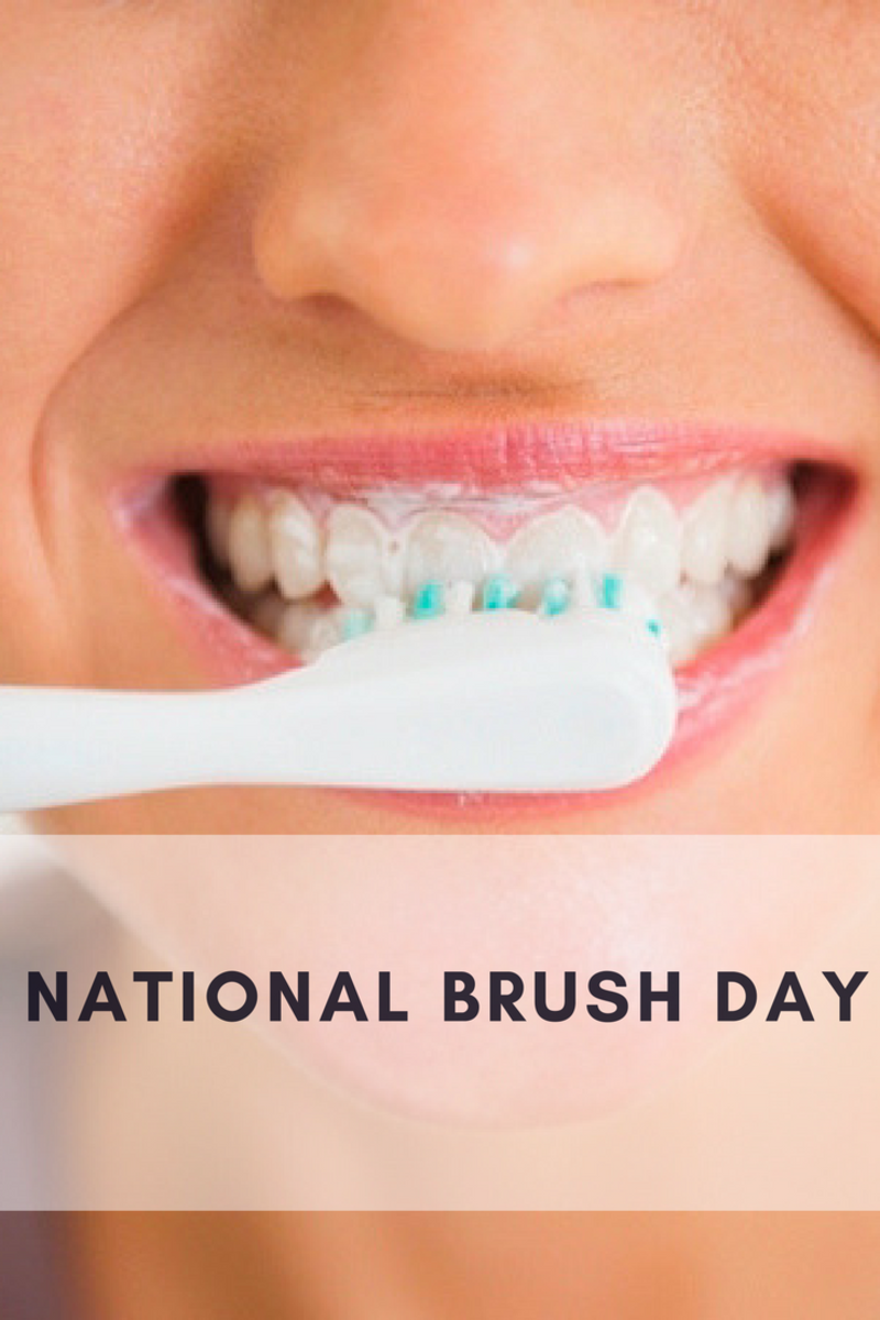 al brush day, brush your teeth, tips for brushing your teeth, oral health care, mouth care,